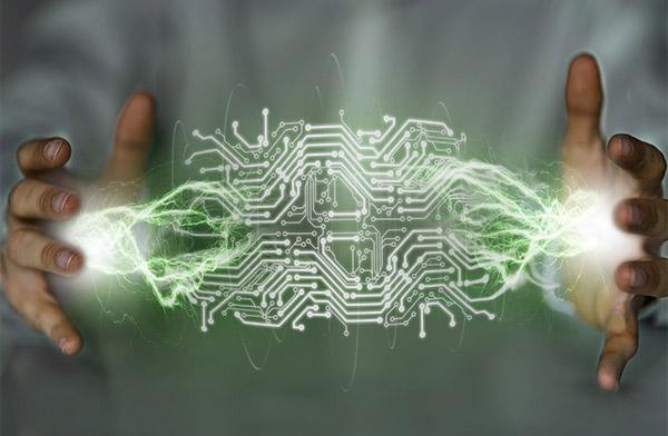 elektrikon GmbH
