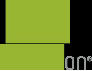 Logo elektrikon